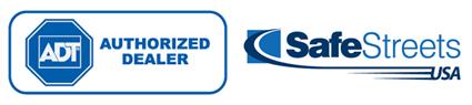 safestreets-logo
