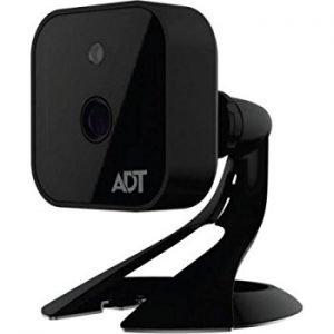 ADT HomeSurveillance