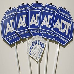ADT Authorized dealer near me