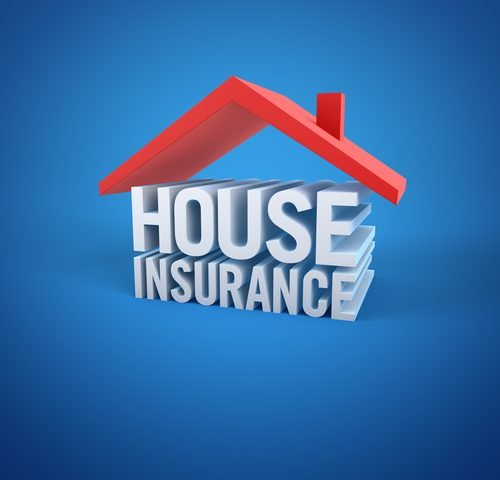 lower your insurance with adt