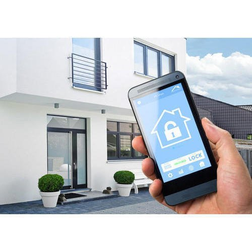 Great ways that home automation can help keep your kids safe