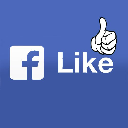 Why you should be stingy with your Facebook Likes