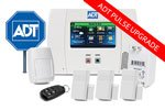 adt pulse package